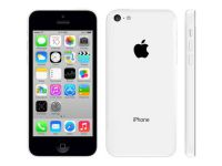 Apple iPhone 5c Smartphone - 4G - 16 Go - 3G - Blanc_fichiers